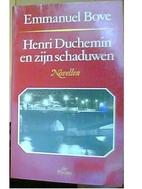 Henri Duchemin and His Shadows (New York…