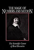 La magia dei numeri e del moto. René…