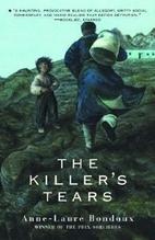 The Killer's Tears by Anne-Laure Bondoux