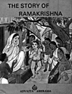 The Story of Ramakrishna by Swami…
