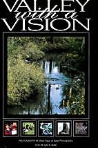 VALLEY WITH A VISION (Fox River Valley,…