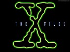 The X-Files [Complete TV Series] by Chris…