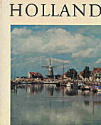 Holland by Otto Siegner