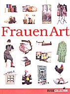 FrauenArt by Ulrike Herbst