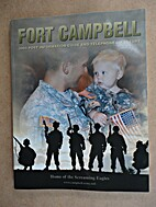 Fort Campbell, 2009 Post Guide & Telephone…