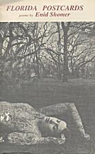 Florida Postcards : Poems by Enid Shomer