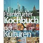 Frankfurter Kochbuch der Kulturen