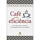 Cafe Com Eficiencia (Em Portugues do Brasil)…