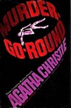 Murder-Go-Round: The A.B.C. Murders,…