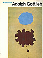Adolph Gottlieb Paintings 1959-1971 by…