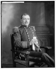 Author photo. Library of Congress Prints and Photographs Division, Harris & Ewing Collection (REPRODUCTION NUMBER:  LC-DIG-hec-16177)