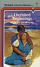 Cherished Beginnings by Pamela Browning