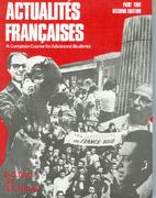 Actualités françaises : a complete…