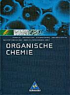Organische Chemie - Sekundarstufe II:…