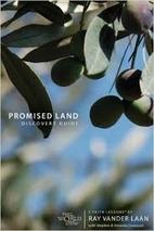 Promised Land - Ray VanderLaan by Focus on…