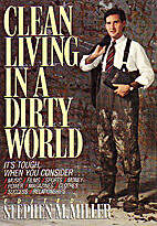 Clean Living in a Dirty World (Dialog) by…
