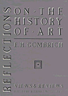 Reflections on the History of Art: Views and…