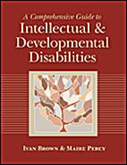 A Comprehensive Guide to Intellectual &…