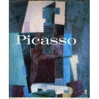 Picasso by Keith Sutton