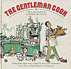 Gentleman Cook by Diana Tritton