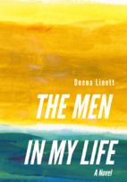 The Men in My Life by Deena Linett