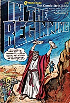 In the Beginning (Volume 1) by Iva Hoth