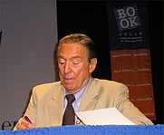 Author photo. <a href=&quot;http://www.flickr.com/photos/terryballard/&quot; rel=&quot;nofollow&quot; target=&quot;_top&quot;>Terry Ballard</a>