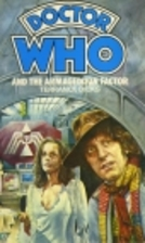 Doctor Who and the Armageddon Factor by…