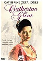 Catherine the Great [1996 film] by Marvin J.…
