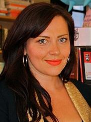 Author photo. <a href=&quot;https://www.flickr.com/photos/53696718@N07/&quot; rel=&quot;nofollow&quot; target=&quot;_top&quot;>Suzanne Rozdeba</a>