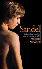 Sandel by Angus Stewart