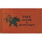Tree Guide: Trees East of the Rockies by…