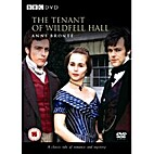 The Tenant of Wildfell Hall [1996…