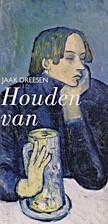 Houden van by Jaak Dreesen