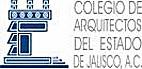 Reglamento Premio de Arquitectura Jalisco by…