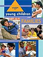 Spotlight on Young Children and Families by…
