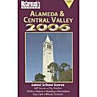 Alameda 1992: McCormacks Guides (McCormack's…