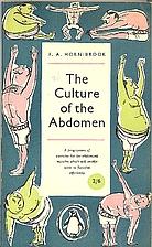The culture of the abdomen (Penguin…
