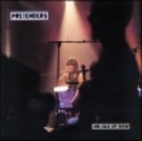 The Isle of View by Pretenders