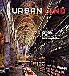 UrbanLand (October 2009)