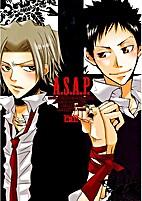 A.S.A.P. by Yuuki