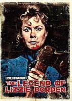 Legend of Lizzie Borden