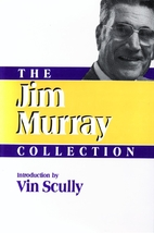 The Jim Murray Collection (Contemporary…