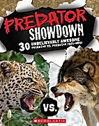 Predator Showdown