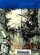 De avonturen van Pinokkio: de geschiedenis…
