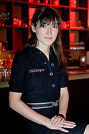 Author photo. http://de.wikipedia.org/wiki/Bild:Charlotte_Roche.jpg
