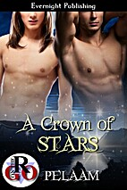 A Crown of Stars (Romance on the Go) by…