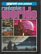 Fantastic Worlds: STARLOG Photo Guidebook by…