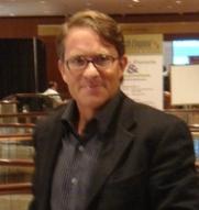 Author photo. Lee Odden