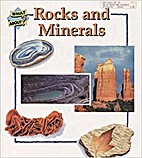 Rocks and Minerals (What About?) by Michael…